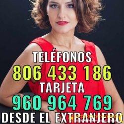 8905667A-0DEC-45B6-B9C0-312CFF63EE53